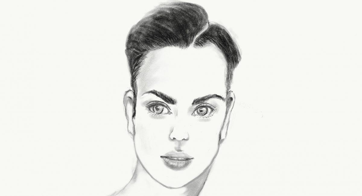 cropped-ruby-sketch1.jpg